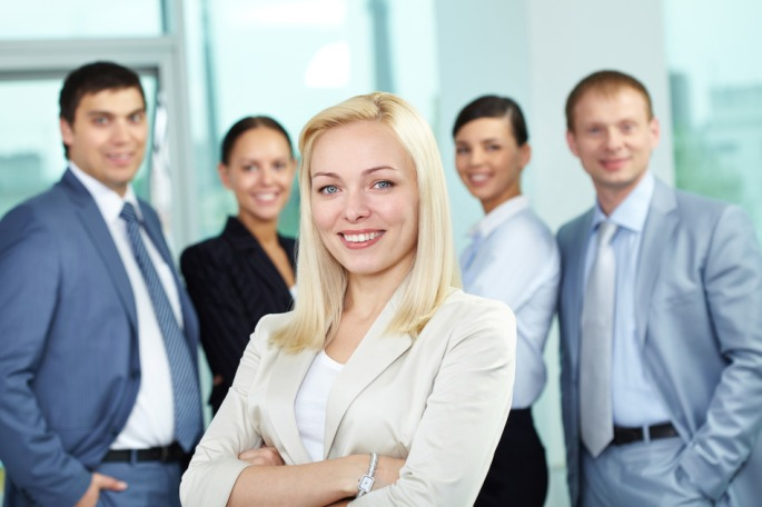 san diego low real estate agent turnover, san diego real estate agent careers, la jolla real estate agent careers, san diego real estate coach, san diego real estate agent mentor, san diego real estate agent training, san diego real estate agent education