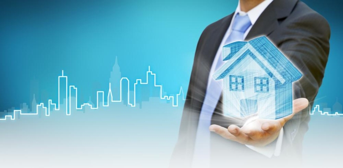 san diego real estate agent, san diego real estate marketing, san diego real estate technology